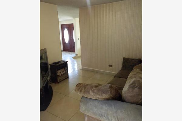 Foto de casa en venta en la salle 0000, la salle, saltillo, coahuila de zaragoza, 5308633 No. 30