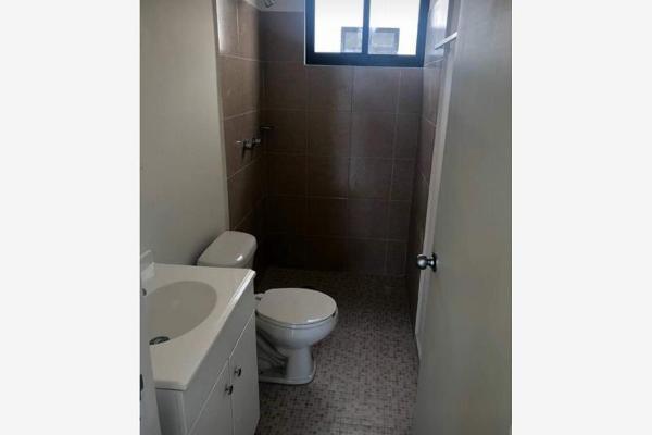 Foto de departamento en venta en  , la salle 3a sección, tuxtla gutiérrez, chiapas, 11425572 No. 04