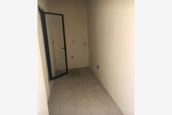 Foto de departamento en venta en  , la salle 3a sección, tuxtla gutiérrez, chiapas, 11425572 No. 06
