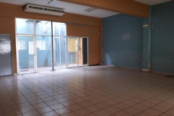 Foto de local en renta en  , la salle, saltillo, coahuila de zaragoza, 5309589 No. 03