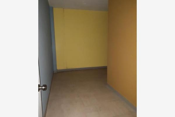 Foto de local en renta en  , la salle, saltillo, coahuila de zaragoza, 5309589 No. 06