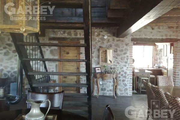 Foto de casa en venta en  , la solana, querétaro, querétaro, 7292799 No. 03