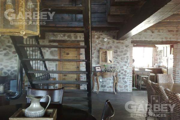 Foto de casa en venta en  , la solana, querétaro, querétaro, 7292799 No. 04