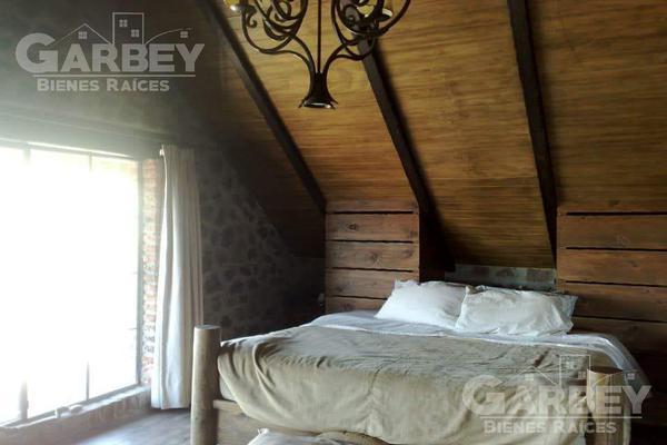 Foto de casa en venta en  , la solana, querétaro, querétaro, 7292799 No. 06