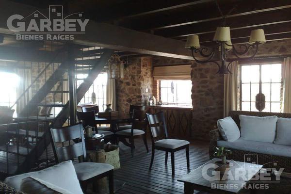 Foto de casa en venta en  , la solana, querétaro, querétaro, 7292799 No. 07