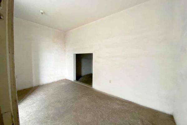 Foto de local en venta en  , la soledad, morelia, michoacán de ocampo, 18398878 No. 04
