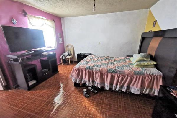 Foto de casa en venta en  , la soledad, morelia, michoacán de ocampo, 20361313 No. 04