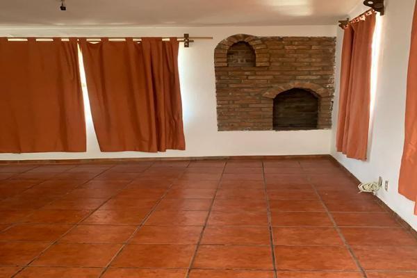 Foto de casa en venta en  , la soledad, morelia, michoacán de ocampo, 0 No. 02