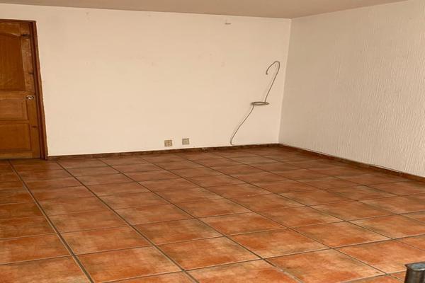 Foto de casa en venta en  , la soledad, morelia, michoacán de ocampo, 0 No. 03