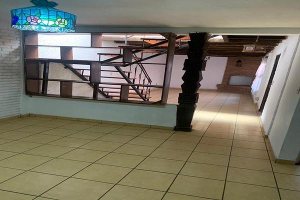Foto de casa en venta en  , la soledad, morelia, michoacán de ocampo, 0 No. 04