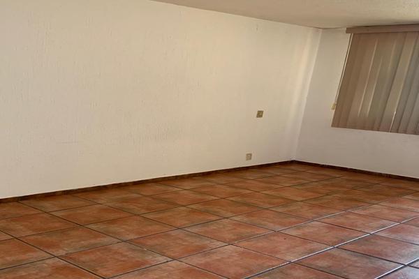Foto de casa en venta en  , la soledad, morelia, michoacán de ocampo, 0 No. 05