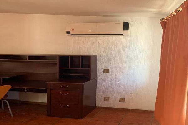 Foto de casa en venta en  , la soledad, morelia, michoacán de ocampo, 0 No. 08