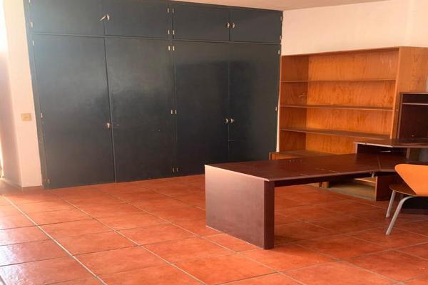 Foto de casa en venta en  , la soledad, morelia, michoacán de ocampo, 0 No. 09