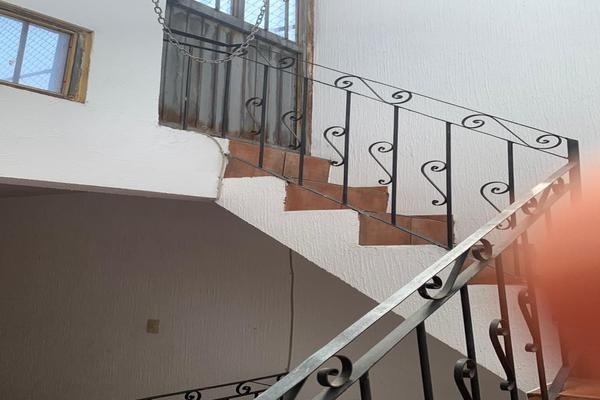 Foto de casa en venta en  , la soledad, morelia, michoacán de ocampo, 0 No. 10