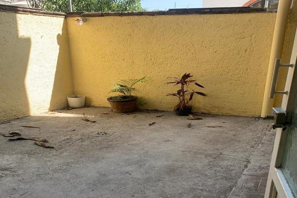 Foto de casa en venta en  , la soledad, morelia, michoacán de ocampo, 0 No. 13