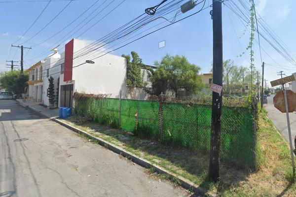 Foto de terreno habitacional en venta en  , la talaverna, san nicolás de los garza, nuevo león, 0 No. 03