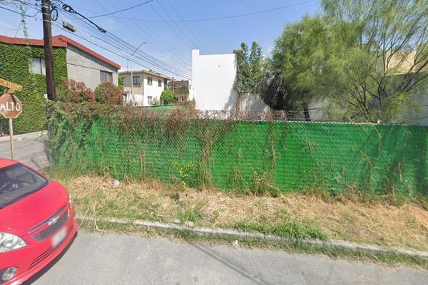 Foto de terreno habitacional en venta en  , la talaverna, san nicolás de los garza, nuevo león, 0 No. 04