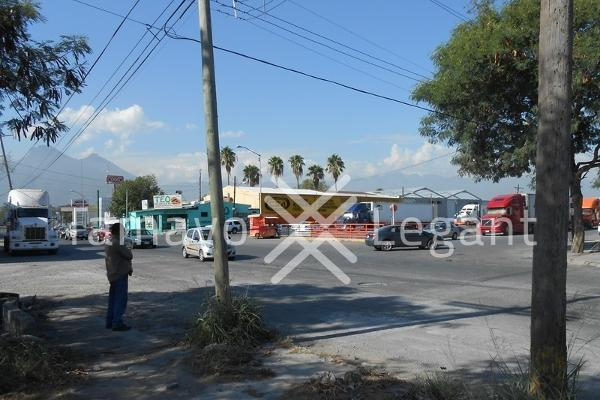 Foto de terreno comercial en renta en  , la talaverna, san nicolás de los garza, nuevo león, 5363887 No. 03