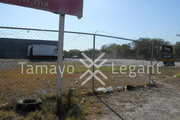 Foto de terreno comercial en renta en  , la talaverna, san nicolás de los garza, nuevo león, 5363887 No. 04