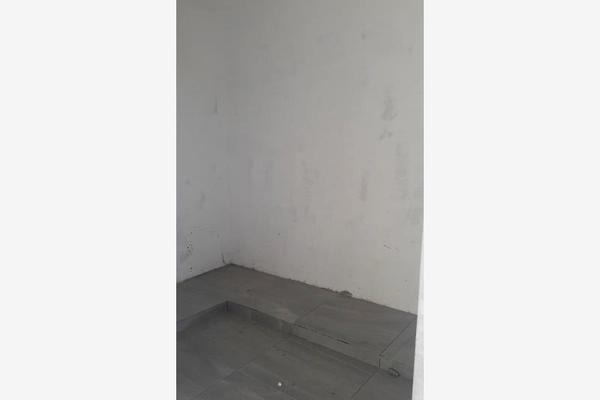 Foto de departamento en venta en  , la tampiquera, boca del río, veracruz de ignacio de la llave, 3534734 No. 02