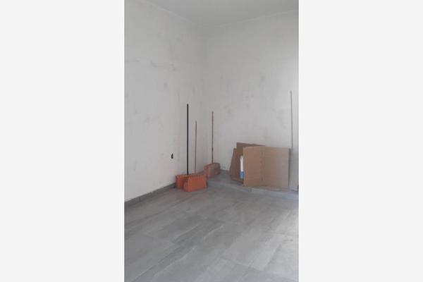 Foto de departamento en venta en  , la tampiquera, boca del río, veracruz de ignacio de la llave, 3534734 No. 12