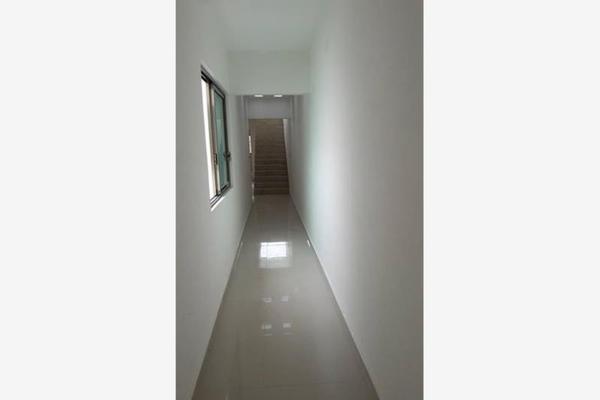 Foto de casa en venta en  , la tampiquera, boca del río, veracruz de ignacio de la llave, 3540259 No. 02