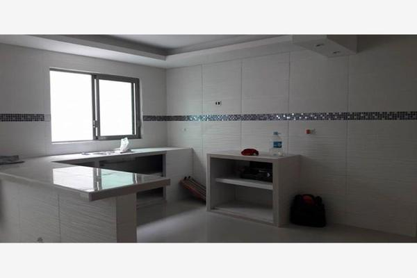 Foto de casa en venta en  , la tampiquera, boca del río, veracruz de ignacio de la llave, 3540259 No. 04