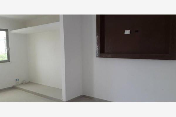 Foto de casa en venta en  , la tampiquera, boca del río, veracruz de ignacio de la llave, 3540259 No. 06