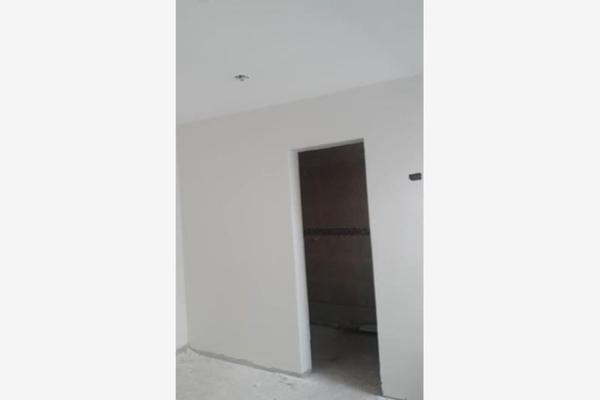 Foto de casa en venta en  , la tampiquera, boca del río, veracruz de ignacio de la llave, 3540259 No. 08
