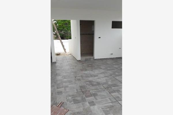 Foto de casa en venta en  , la tampiquera, boca del río, veracruz de ignacio de la llave, 3540259 No. 10