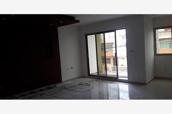 Foto de casa en venta en  , la tampiquera, boca del río, veracruz de ignacio de la llave, 3540259 No. 11
