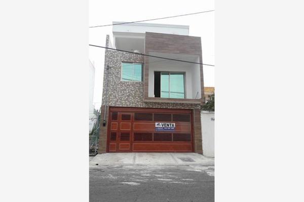 Foto de casa en venta en  , la tampiquera, boca del río, veracruz de ignacio de la llave, 3540259 No. 12
