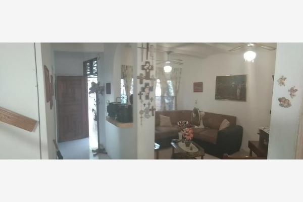Foto de casa en venta en minatitlan $, la tampiquera, boca del río, veracruz de ignacio de la llave, 6166876 No. 07