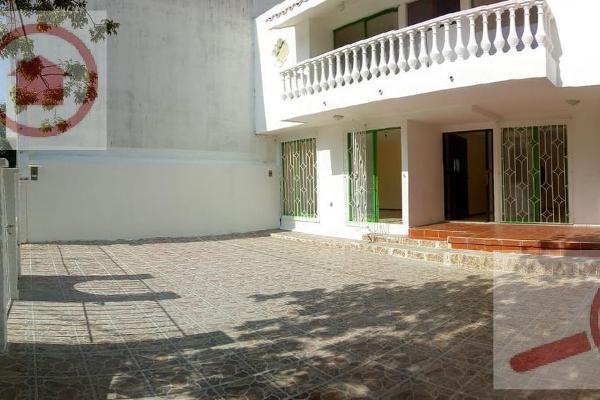Foto de casa en venta en  , la tampiquera, boca del río, veracruz de ignacio de la llave, 9940903 No. 02