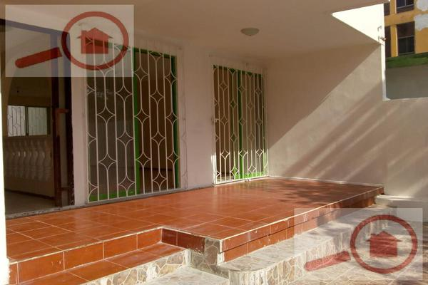 Foto de casa en venta en  , la tampiquera, boca del río, veracruz de ignacio de la llave, 9940903 No. 03