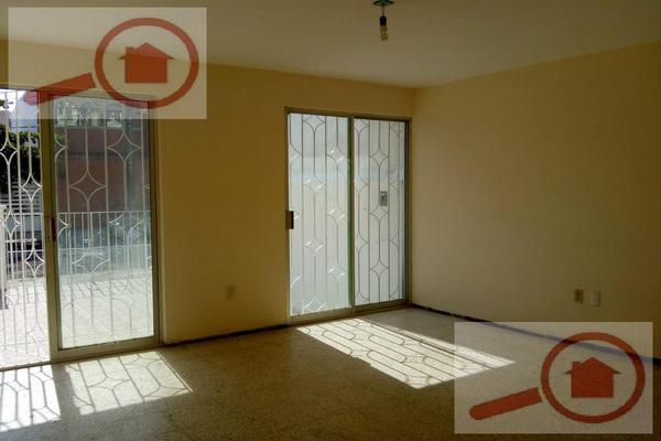 Foto de casa en venta en  , la tampiquera, boca del río, veracruz de ignacio de la llave, 9940903 No. 05
