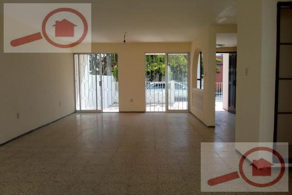 Foto de casa en venta en  , la tampiquera, boca del río, veracruz de ignacio de la llave, 9940903 No. 06