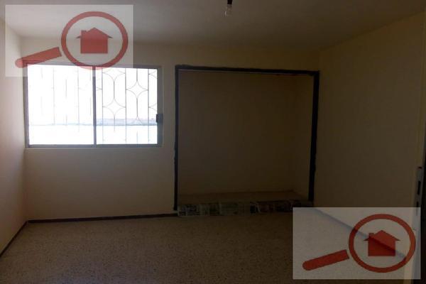 Foto de casa en venta en  , la tampiquera, boca del río, veracruz de ignacio de la llave, 9940903 No. 08
