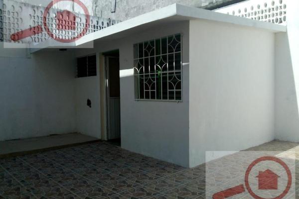Foto de casa en venta en  , la tampiquera, boca del río, veracruz de ignacio de la llave, 9940903 No. 10