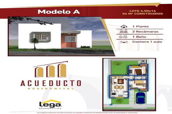 Foto de casa en venta en la terraza , la comarca, villa de álvarez, colima, 14771115 No. 06
