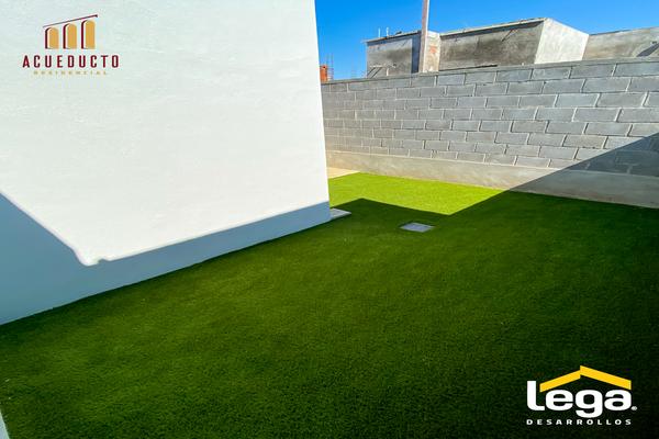 Foto de casa en venta en la terraza , la comarca, villa de álvarez, colima, 14771115 No. 11
