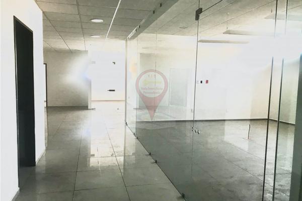 Foto de bodega en renta en  , la tolva, naucalpan de juárez, méxico, 10120900 No. 03