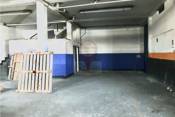Foto de bodega en renta en  , la tolva, naucalpan de juárez, méxico, 10120900 No. 05