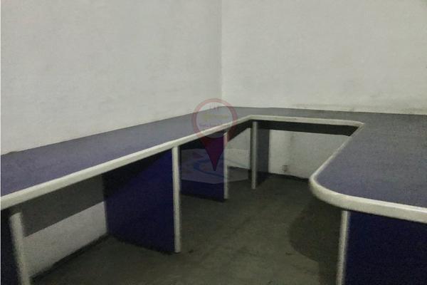 Foto de bodega en renta en  , la tolva, naucalpan de juárez, méxico, 10120900 No. 06
