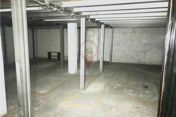 Foto de bodega en renta en  , la tolva, naucalpan de juárez, méxico, 10120900 No. 08