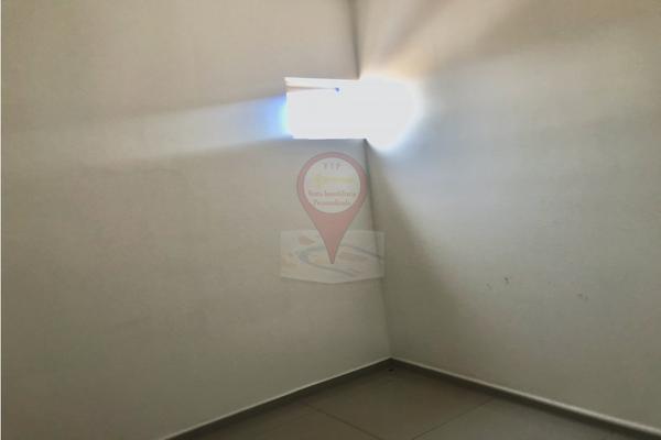 Foto de bodega en renta en  , la tolva, naucalpan de juárez, méxico, 10120900 No. 13
