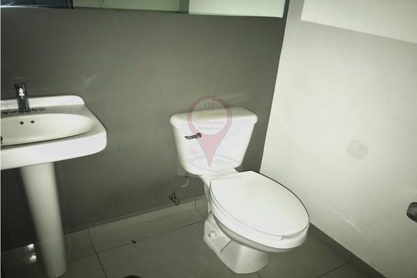 Foto de bodega en renta en  , la tolva, naucalpan de juárez, méxico, 10120900 No. 14