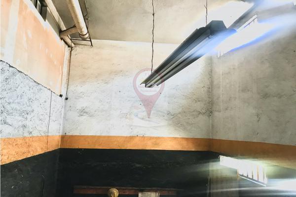 Foto de bodega en renta en  , la tolva, naucalpan de juárez, méxico, 10120900 No. 15