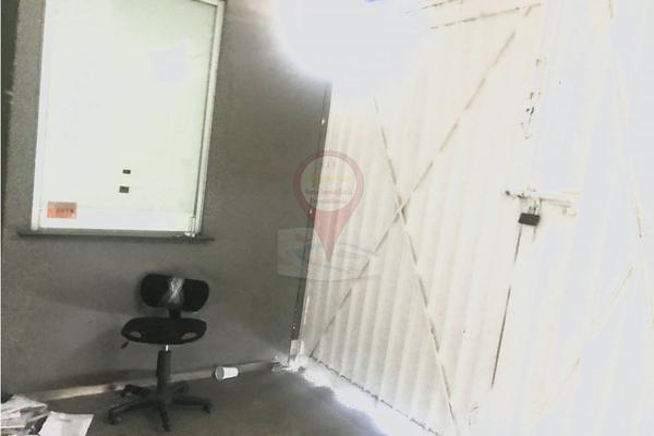 Foto de bodega en renta en  , la tolva, naucalpan de juárez, méxico, 10120900 No. 16