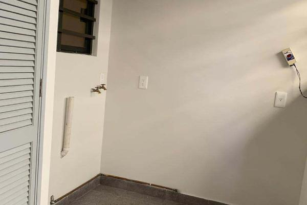 Foto de casa en renta en  , la tolva, naucalpan de juárez, méxico, 14025268 No. 11